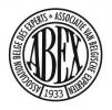 ABEX-index