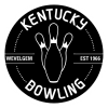 Bowling Kentucky