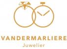 Juwelier Vandermarliere