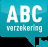 ABC verzekering.be
