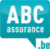 ABC assurance.be