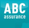 ABC assurance.be