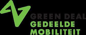 Group Casier est Partenaire dans le premier Green Deal de la Mobilité Partagée
