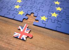 Brexit: gevolgen voor Belgisch-Britse multinationale ondernemingen?