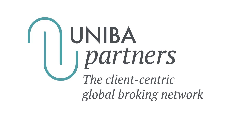 International - UNiBA
