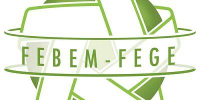 Group Casier partner van FEBEM
